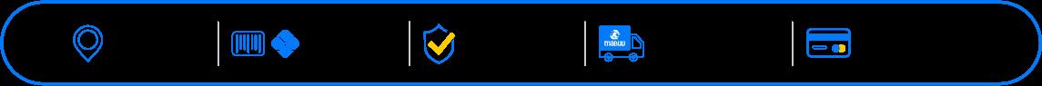 banner tarja 2