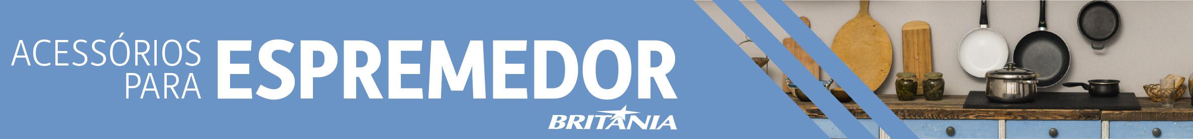 Espremedor-britania