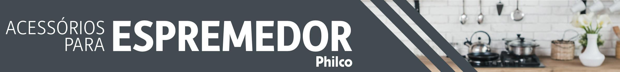 espremedor-philco