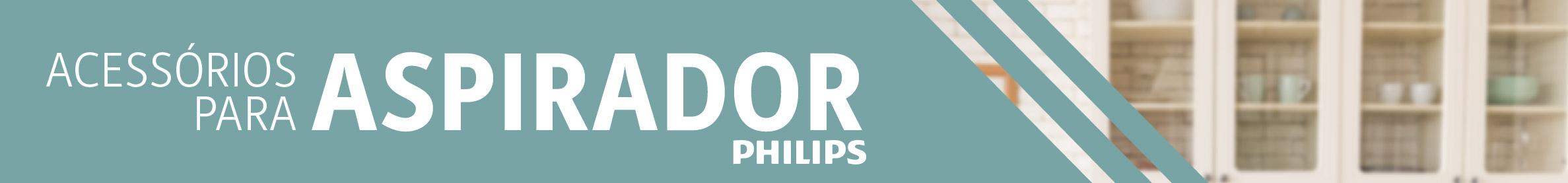 aspirador-philips
