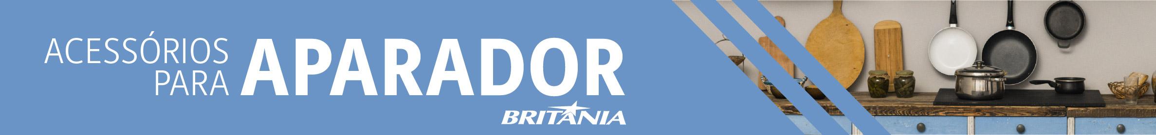 Aparador-britania