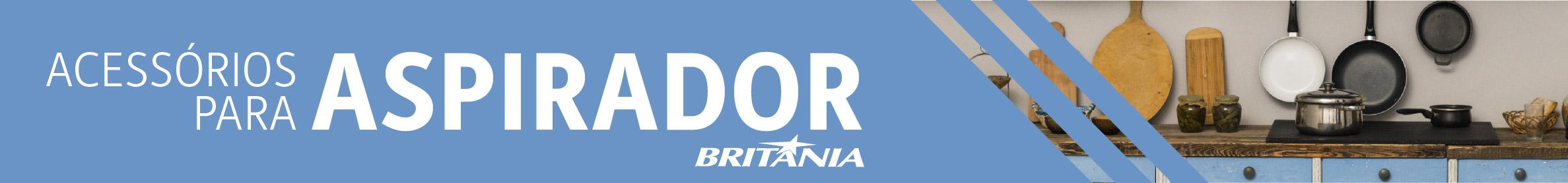 aspirador-britania-tarja