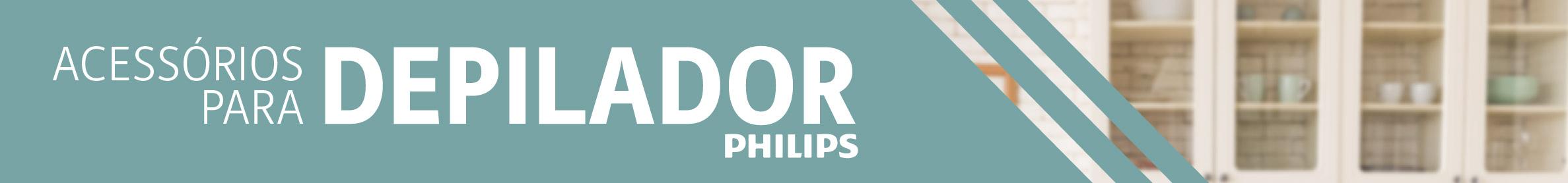 depilador-philips
