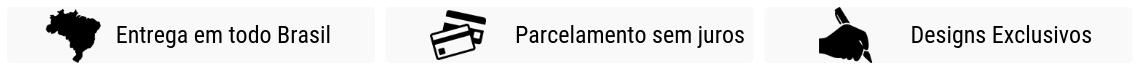 TarjaBeneficio
