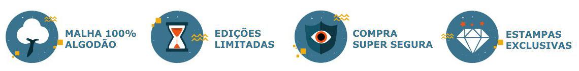 Banner Tarja 3
