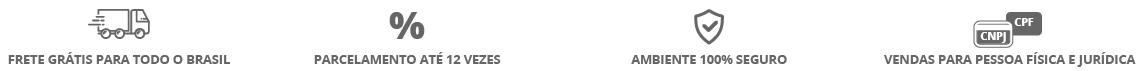 Tarja branca