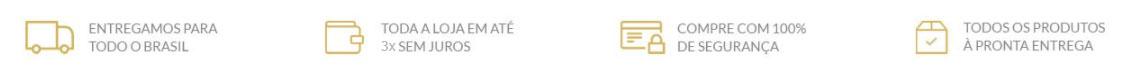 Nutriwave Banner Tarja