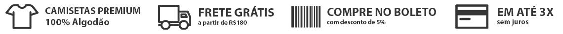 Tarja 2019