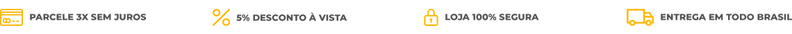 Banner Tarja - Demo