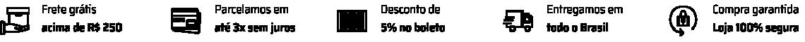 Banner Tarja oficial