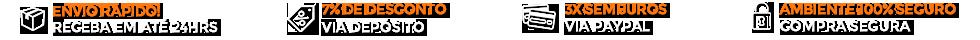 Banner Tarja (7% de Desconto)