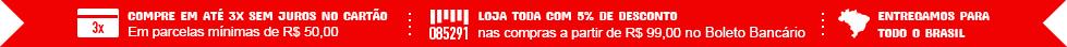 Tarja-8