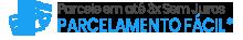Banner Tarja 03