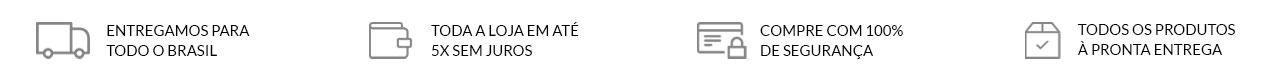 Tarja divulgação