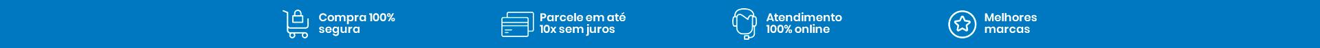 Banner Tarja 1920