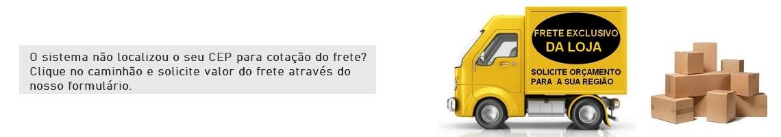 FRETE 02