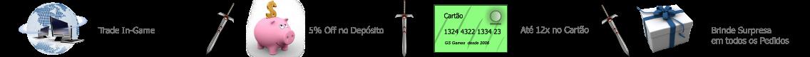 Tarja GSGames