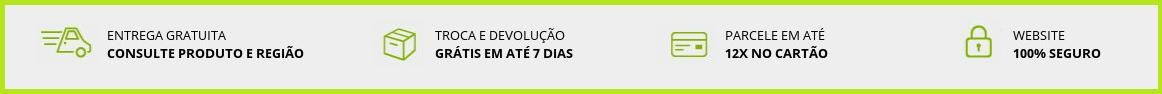 farmácia central brasil medicamentos sem receita farmaciacentralbrasil.com.br é confiável