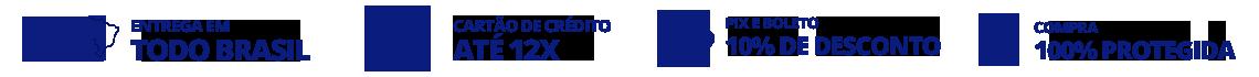 Banner Tarja novo