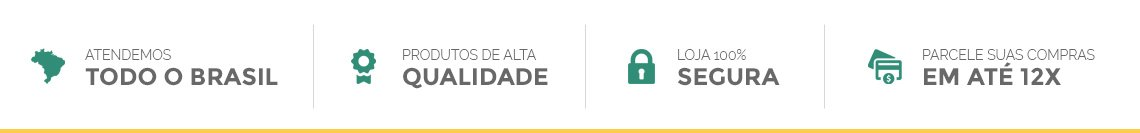Banner Tarja Frente