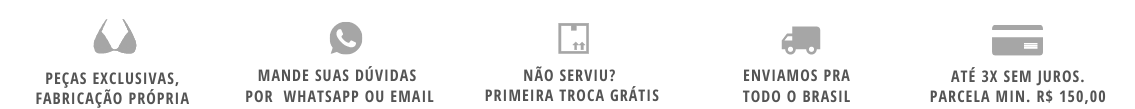 Tarja Beneficio Site VF