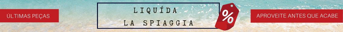 Liquida Banner Categoria