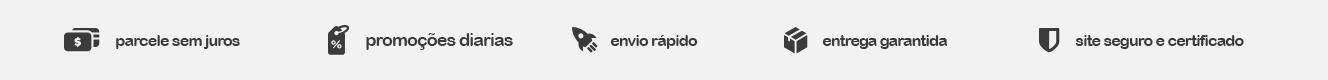 Banner Tarja nova fonte