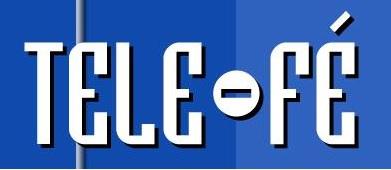 Tele-Fé Online