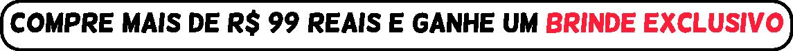 tarja 1