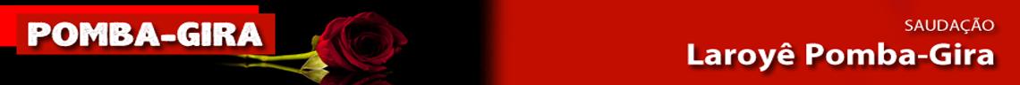 Tarja Pomba-Gira