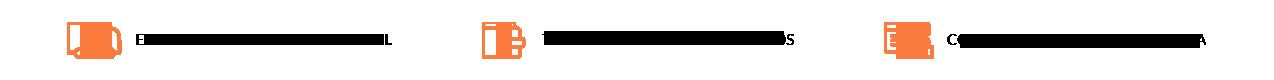 Banner Vantagens