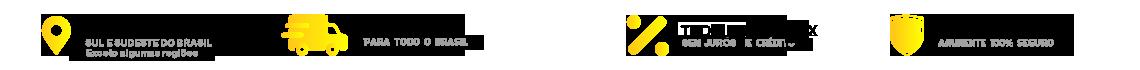 BannerTarja01