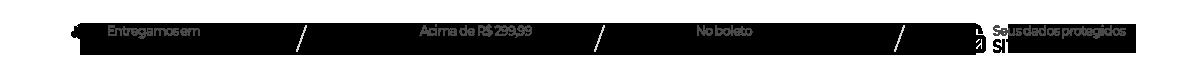 Banner Tarja @Desktop