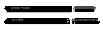 Banner Tarja @Mobile