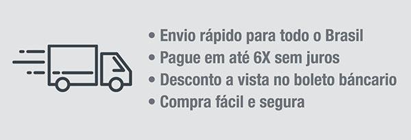 - Tarja Mobile