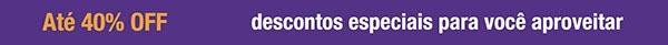 - Tarja Mobile Topo