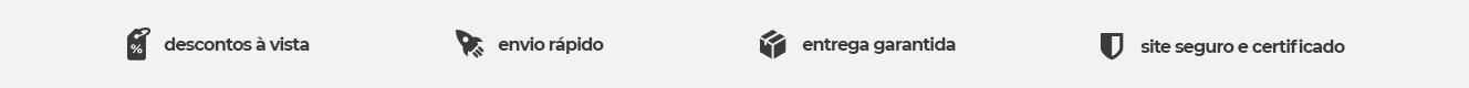 Banner Tarja Desktop