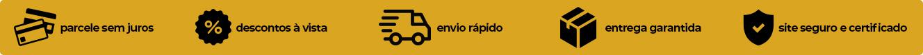 Banner Tarja Default