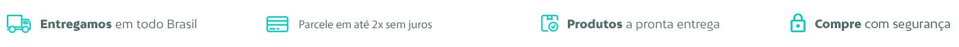 Tarja Oficial VapoBoss