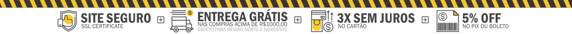 Tarja Trybo 1000
