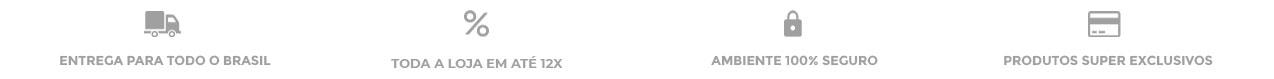 Banner Tarja 1 Teste