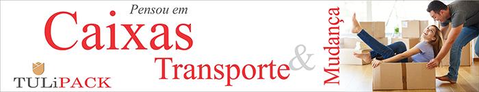 banner categoria transporte