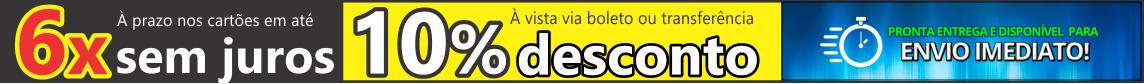 banner 6x