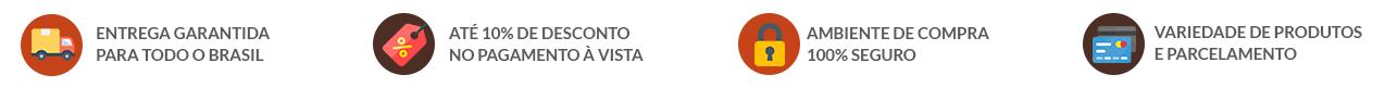 Tarja Default