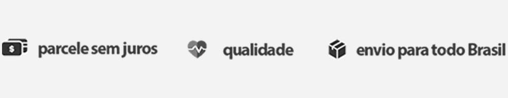 Tarja Celular