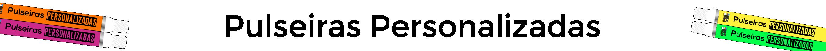 tarja2
