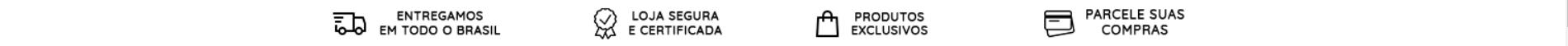 Tarja Simples