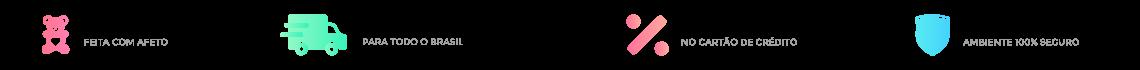 TARJAS
