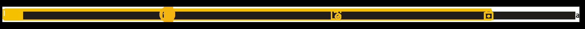 Banner Beco Nerd