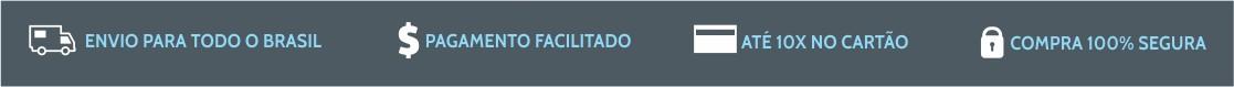 Ritalina 10mg 60 comprimidos em são paulo